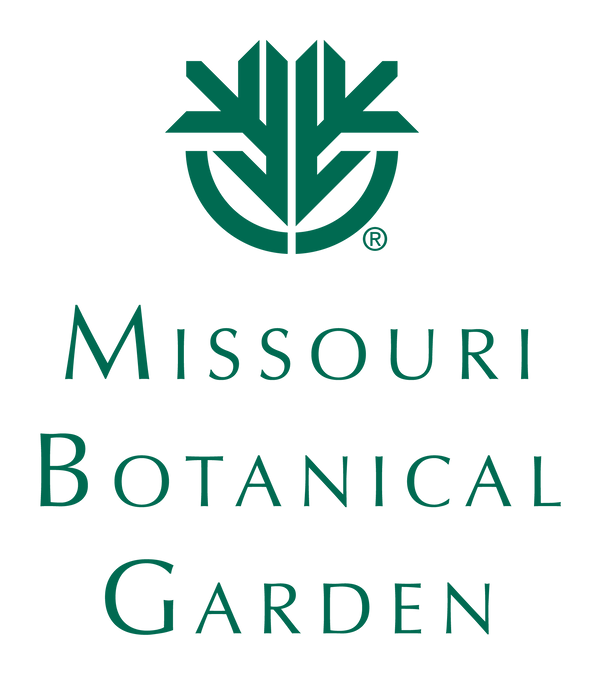 MBG_LOGO_center_green.png