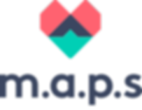 MAPS_01_2line_full_RGB.png