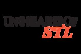 UnHeardOf_STL_780x520.png