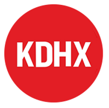 kdhx.png