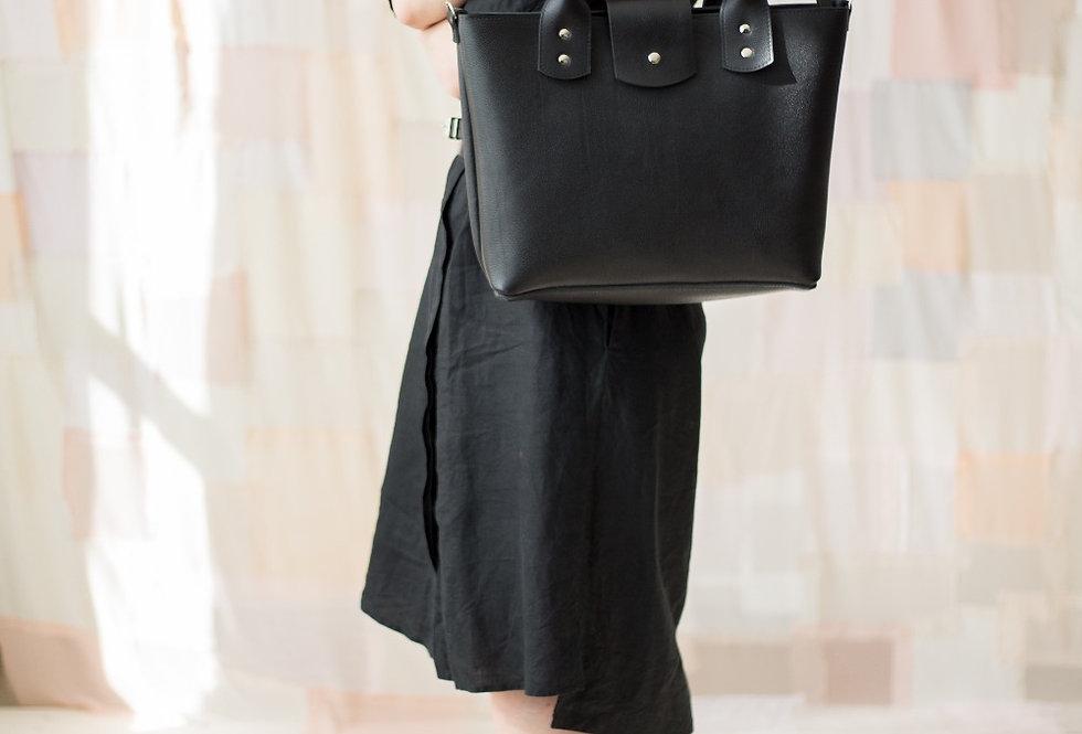 Winslet bag in black