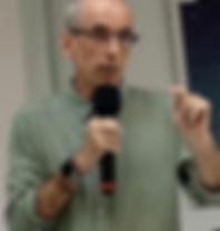 Luis-Mario-Duarte.jpg