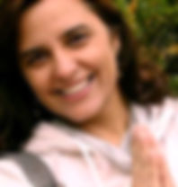 Patricia-Bonito.jpg