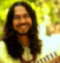 Sandro-Shankara.jpg