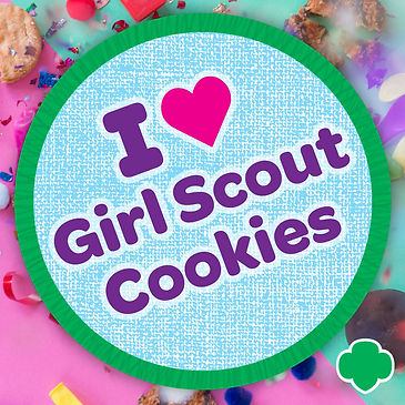 Girl_Scout_Patch.jpg