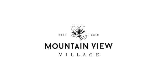 Mountain Village.jpg