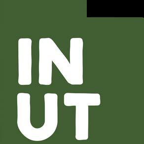 #InUtah