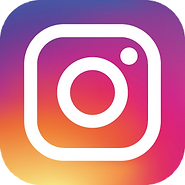 instagram_ICON_edited.png