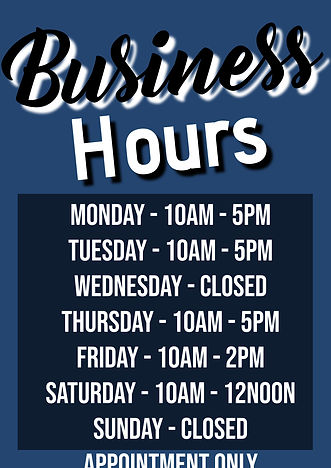 Copy of Business Hours (2).jpg