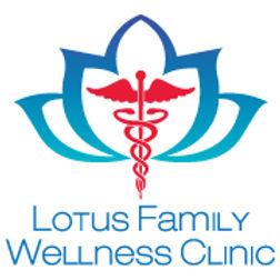 thumbnail_Lotus-Family-Wellness-Clinic-L
