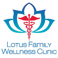 thumbnail_Lotus-Family-Wellness-Clinic-L