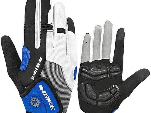 Inbike Full Finger Gloves
