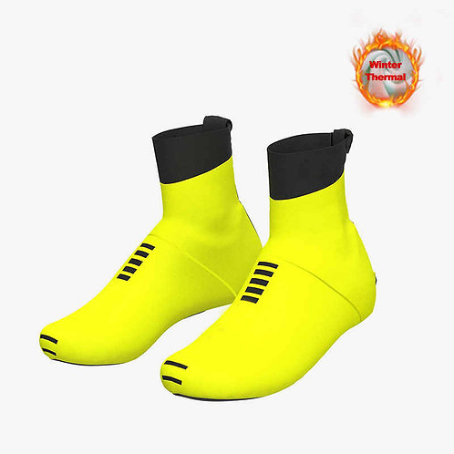 Rahpha Hot Winter Cycling Shoes