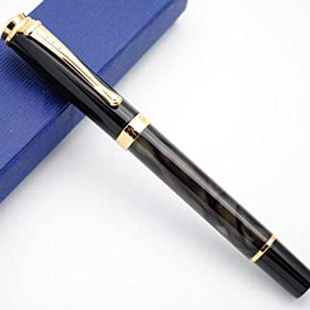 Jinhou Fountain Pen