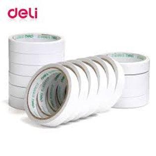 Deli Double Side Tape
