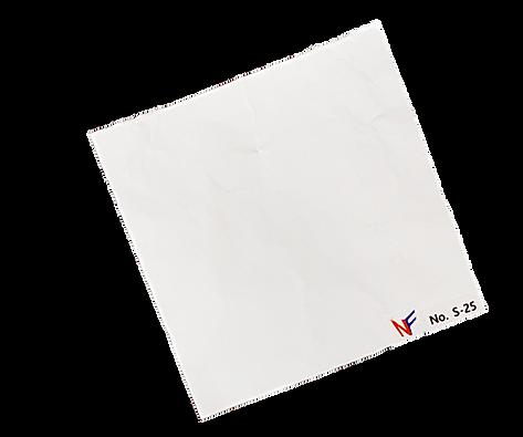 PVA sheet.png