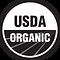 Organic Disinfectants