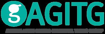 agitg_2012logo_web.png