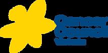 Cancer-Council-Victoria_logo.png
