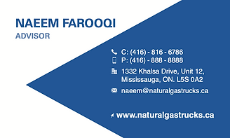 NG - BusinessCard2.png