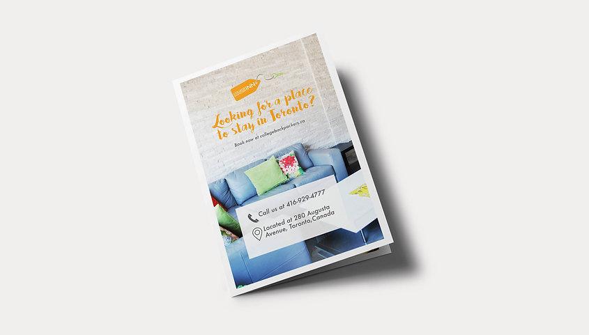 a3 half-fold brochure mockup 01v2.jpg