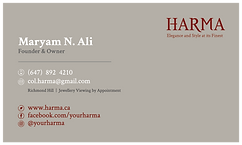 Business Card1-04.png