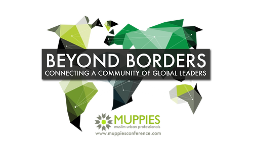 Conference - Muppies Final Concept 2018-