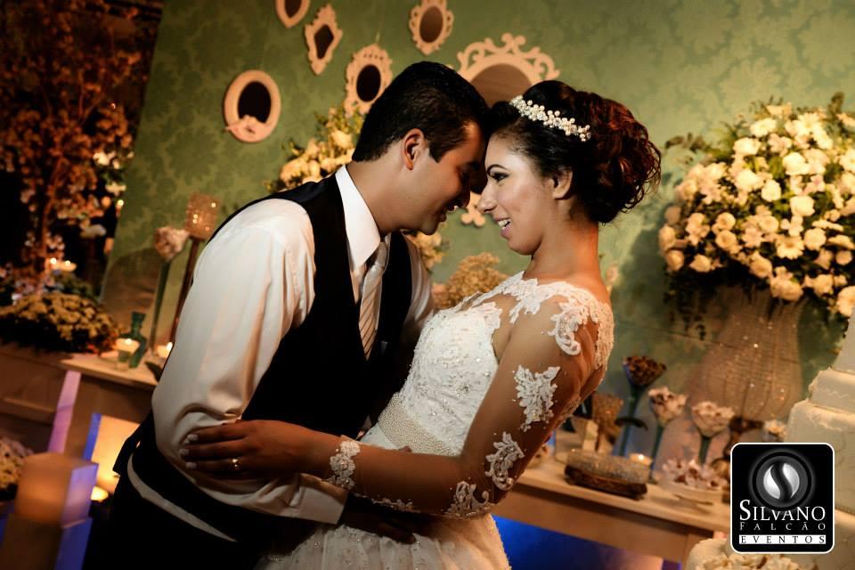Mayra e Leandro (8).jpg