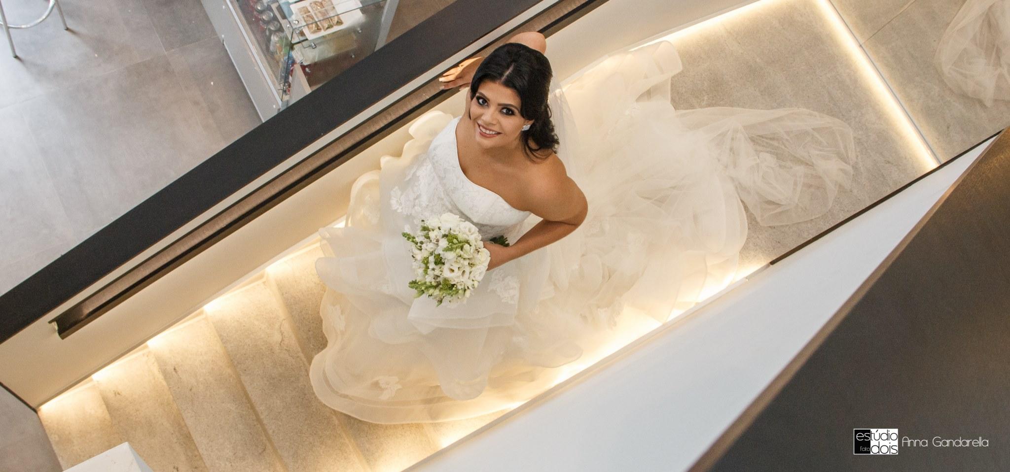 Casamento Luciana e Danilo