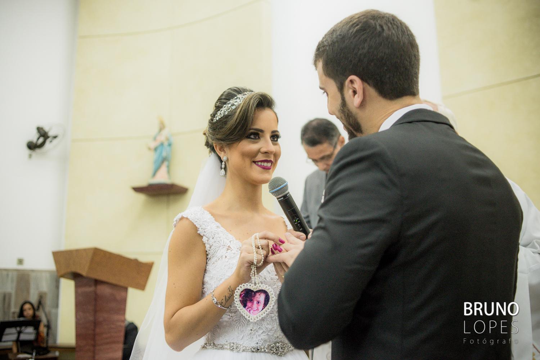 casamento-beatriz-e-ricardo_26604591896_o