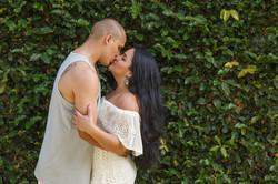 Casamento Priscila e Ricardo
