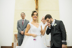 casamento-beatriz-e-ricardo_26604595246_o