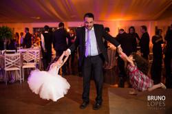 casamento-beatriz-e-ricardo_26537993832_o