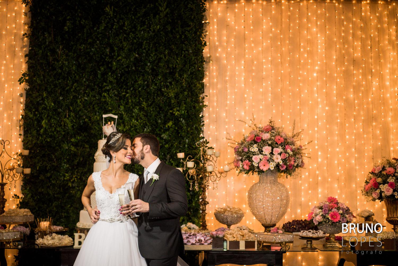 Casamento Beatriz e Ricardo