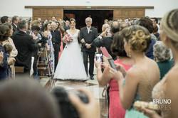 casamento-beatriz-e-ricardo_26604605556_o
