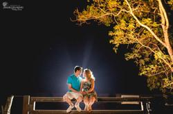 Casamento Patricia e Thiago