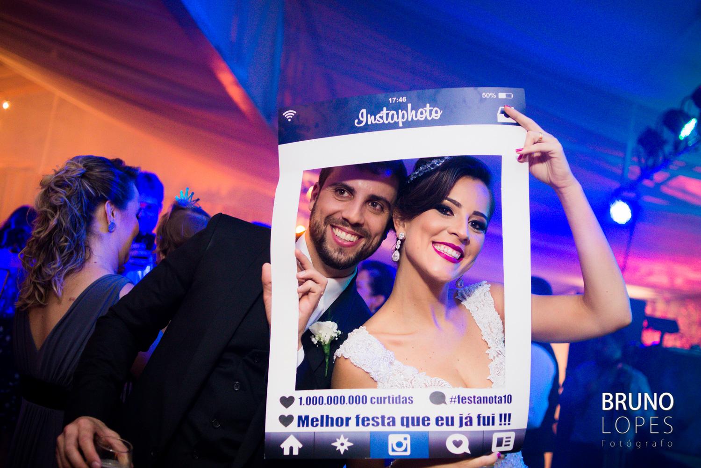 casamento-beatriz-e-ricardo_26538000582_o