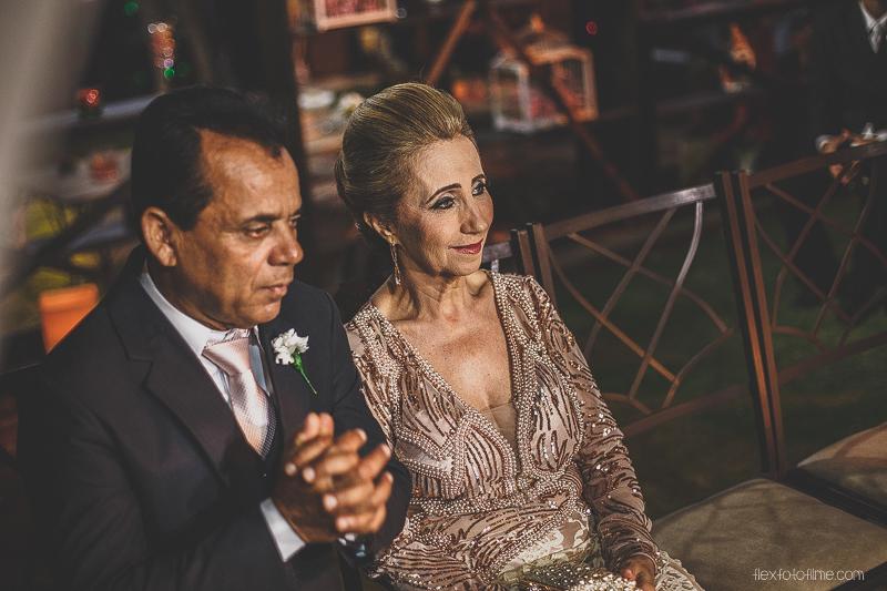 Vanessa e Marcelo 18.jpg