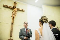 casamento-beatriz-e-ricardo_26604598156_o