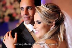 Casamento Anyuska e Rodrigo