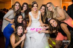casamento-beatriz-e-ricardo_26537996382_o