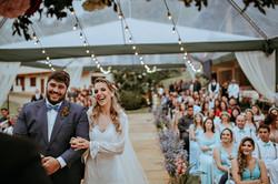 Casamento Luana e Matheus