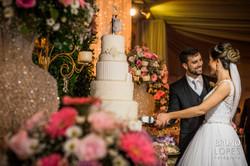 casamento-beatriz-e-ricardo_26631214315_o