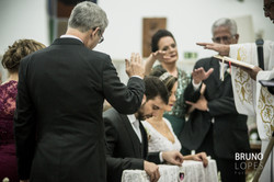 casamento-beatriz-e-ricardo_26538015182_o