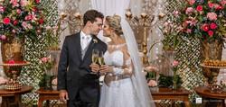 Casamento Mayara e Ricardo