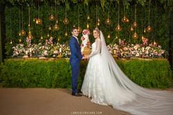 Casamento Emanuela e Felipe
