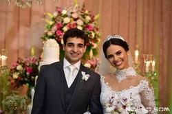 Casamento Gabriela e Lucas