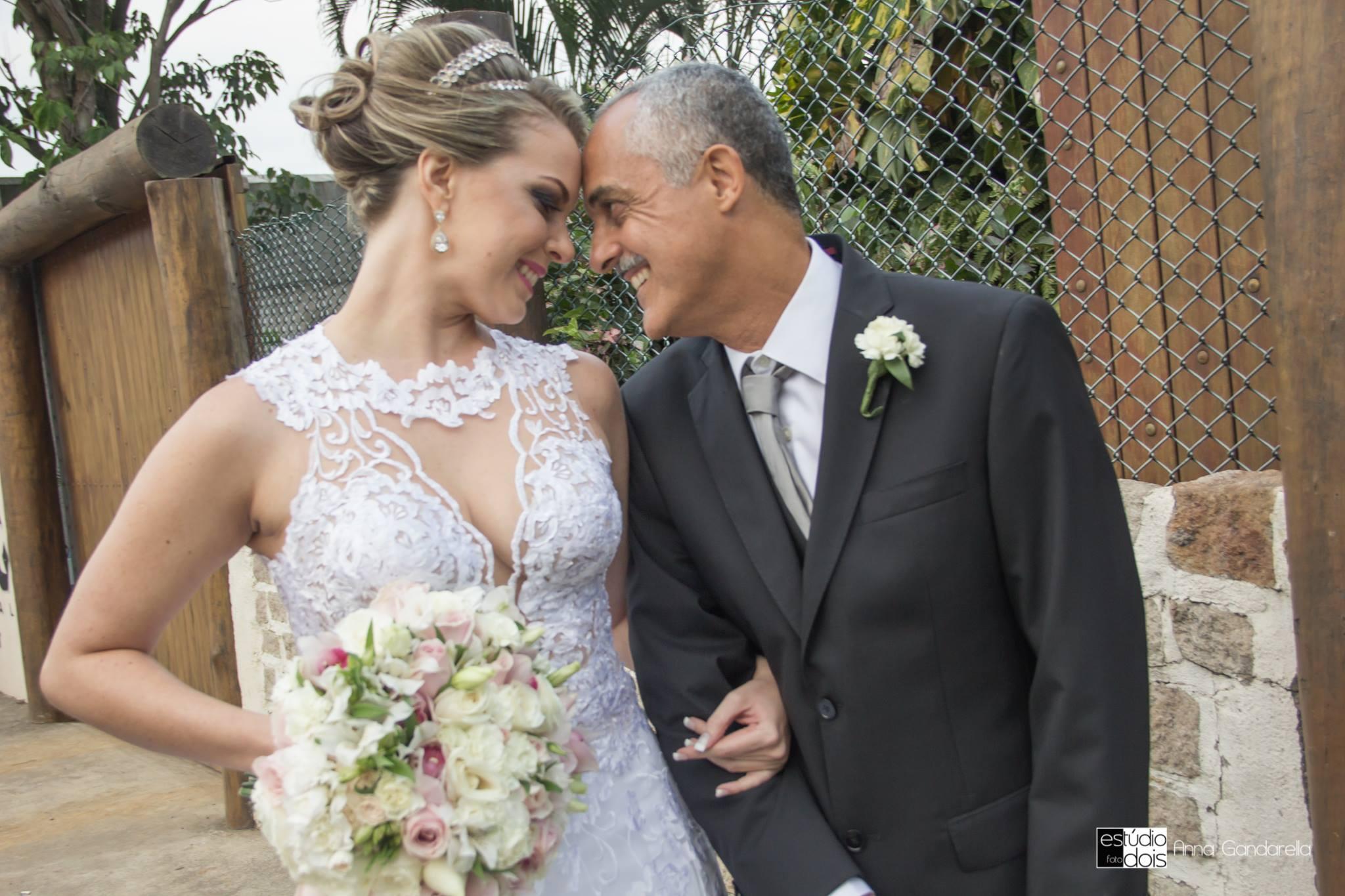Juliana e Emanuel (23).jpg