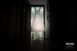 casamento-beatriz-e-ricardo_26538038912_o
