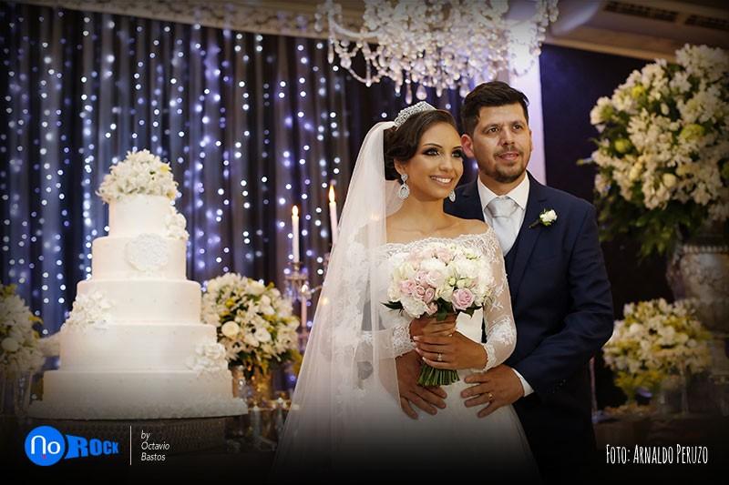 Casamento Rhanna e Giscard